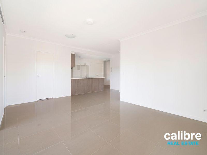 4/10 Dunkirk  Street, Gaythorne QLD 4051, Image 2