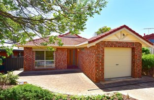 Picture of 18 Cherub Street, Hallett Cove SA 5158
