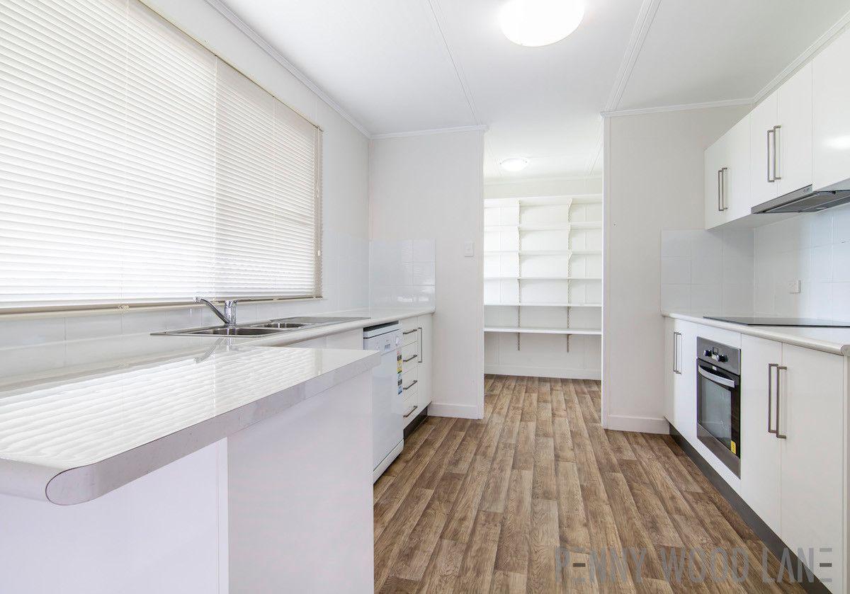 20 Davey Street, Glenella QLD 4740, Image 1