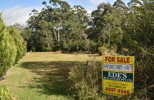 Picture of 5 Worth Street, Wootton NSW 2423