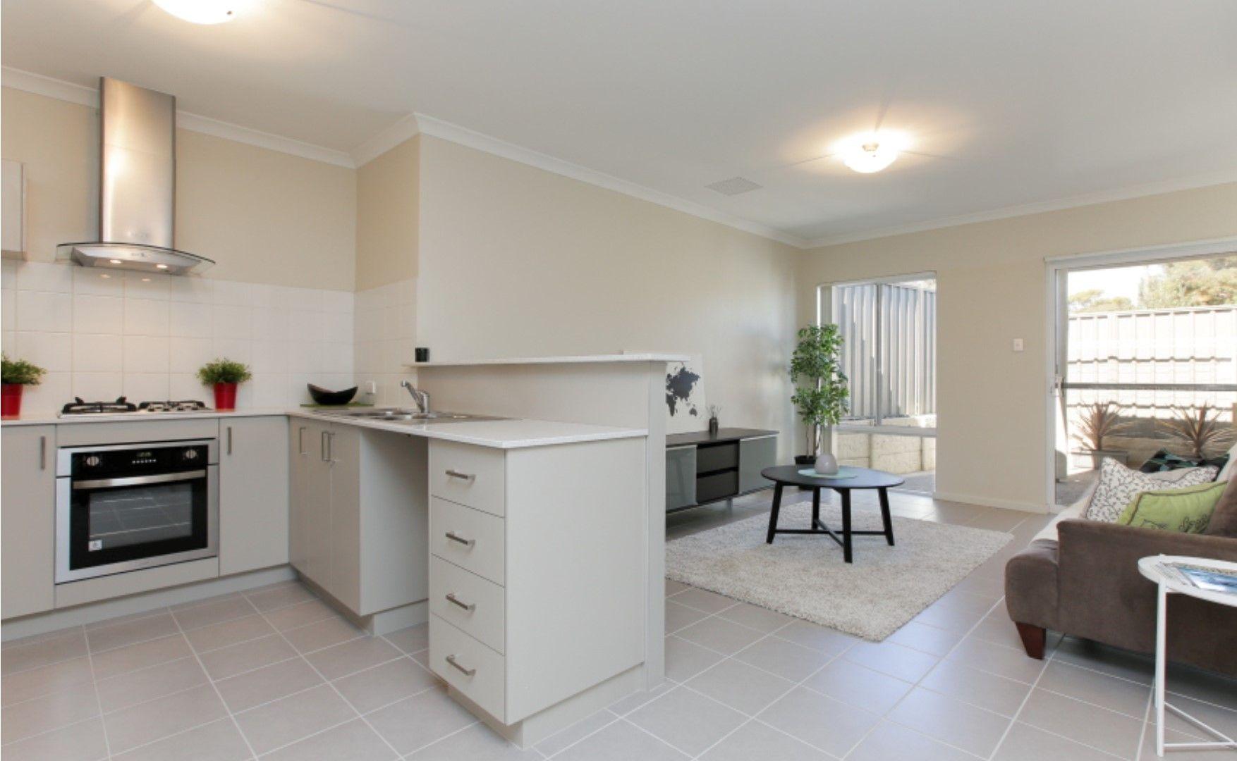 20C Adela Place, Spearwood WA 6163, Image 2