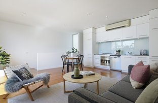 Picture of 6/7 Sanders Place, Richmond VIC 3121
