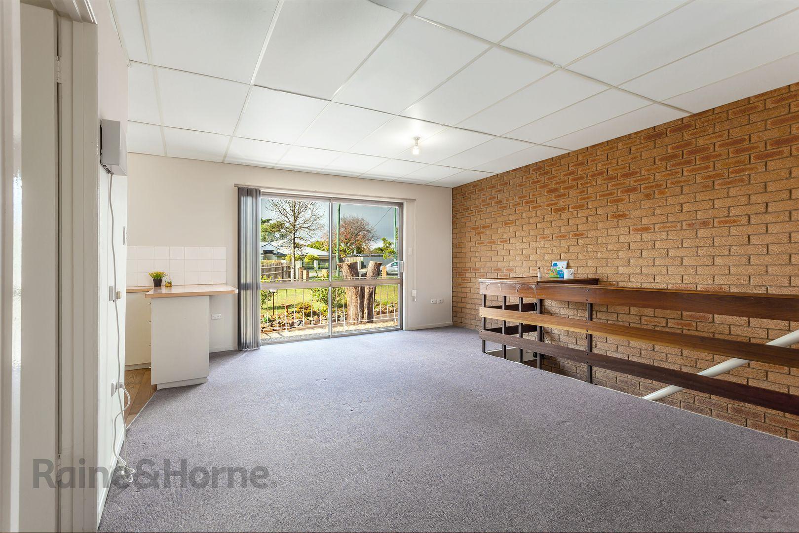 4/5 Murlali Court, East Toowoomba QLD 4350, Image 1