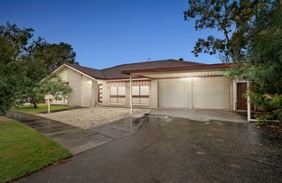 Picture of 7 Budapest Street, Rooty Hill NSW 2766