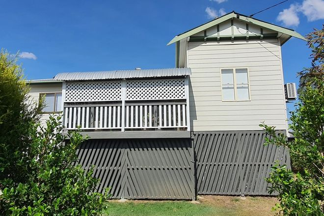 Picture of 17 Rutherford Street, MONTO QLD 4630