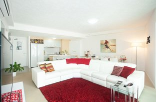 Picture of 105/18 Fern Street, Surfers Paradise QLD 4217