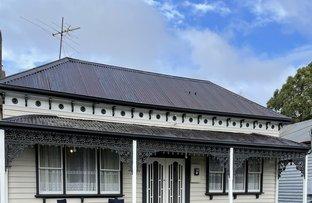 Picture of 603 Urquhart Street, Ballarat Central VIC 3350