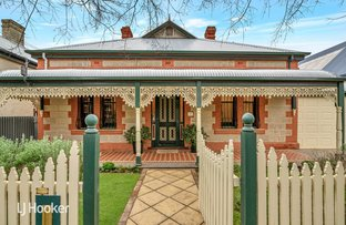 Picture of 37 Morris Street, Evandale SA 5069