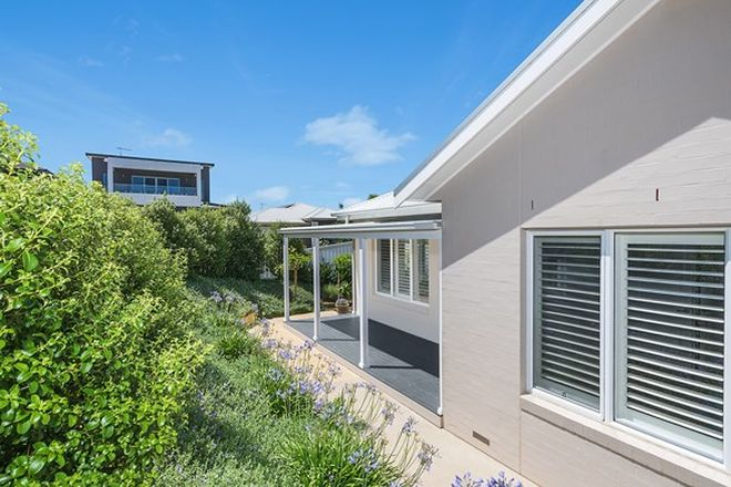Picture of 21-23 Lapin Grove, WANDANA HEIGHTS VIC 3216