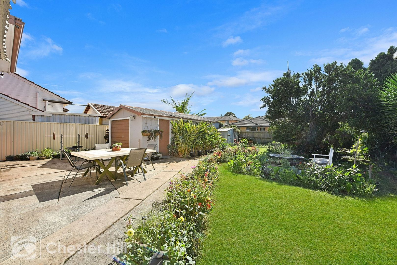 15 Allowrie Road, Villawood NSW 2163, Image 2