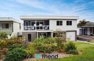 Picture of 36 Austral Street, Nelson Bay NSW 2315