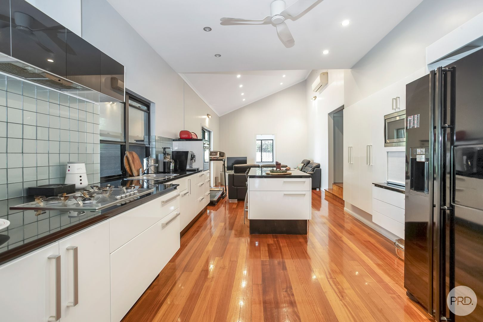 1765 Bruce Highway, The Leap QLD 4740, Image 1