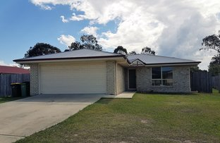 Picture of 47 Meadowview Dr, Morayfield QLD 4506