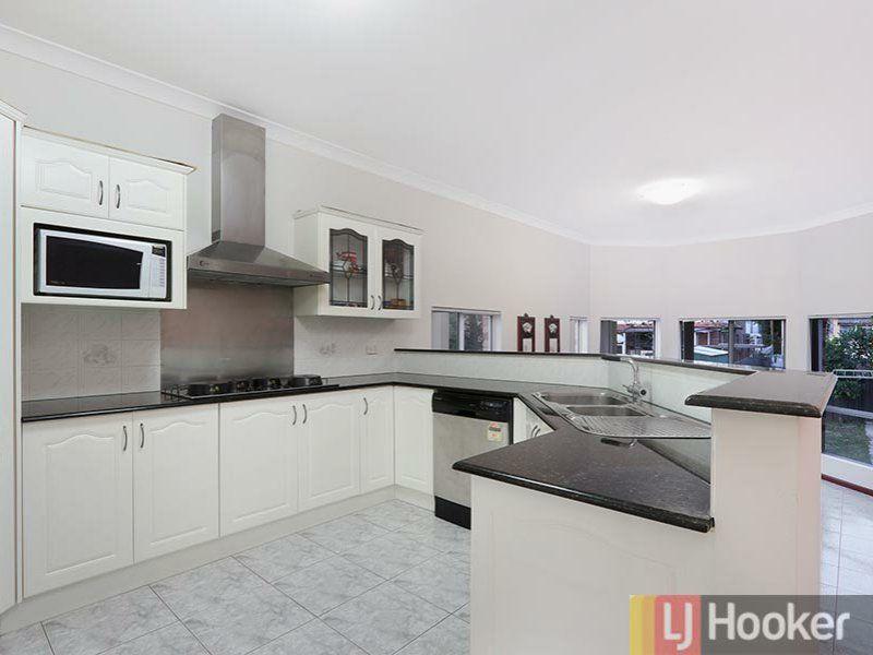172 Gloucester Road, Hurstville NSW 2220, Image 2