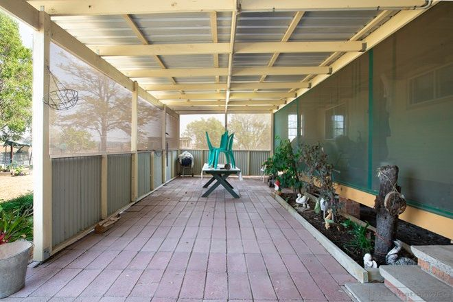 Picture of 2490B New England Highway, BRANXTON NSW 2335