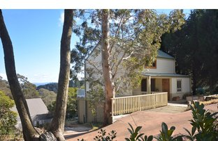 105 Station Street, Blackheath NSW 2785
