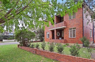 Picture of 1/2a Noble Street, Mosman NSW 2088