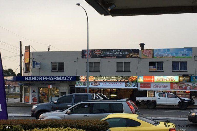 3/187 Elizabeth Drive, Liverpool NSW 2170, Image 1
