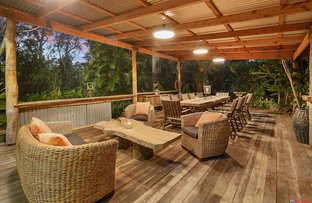 Picture of 336 Woodlands Drive, Thornlands QLD 4164