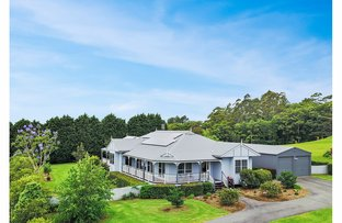 Picture of 10 Brookhaven Court, Maleny QLD 4552