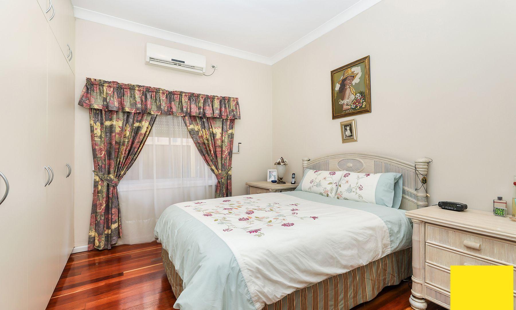 73 Wattle Street, Punchbowl NSW 2196, Image 1