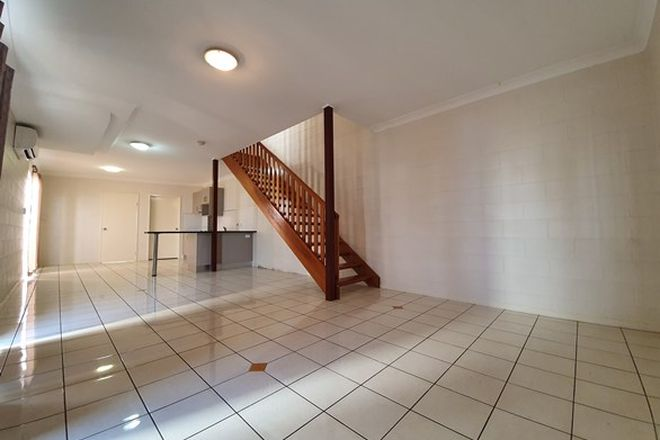Picture of 26/82-84 Abel Smith Parade, MOUNT ISA QLD 4825