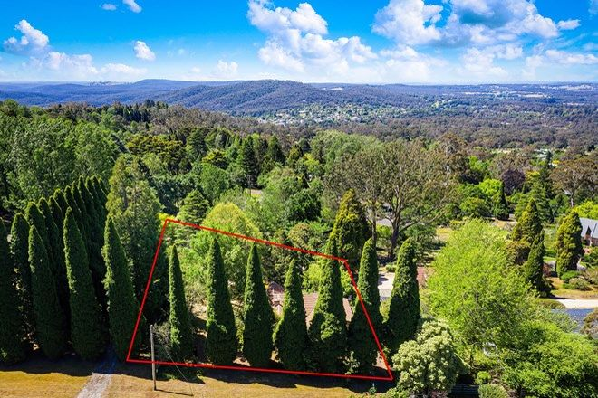Picture of 34 Duke Street, MITTAGONG NSW 2575