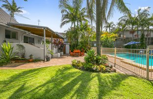 Picture of 122 Pringle Avenue, Belrose NSW 2085