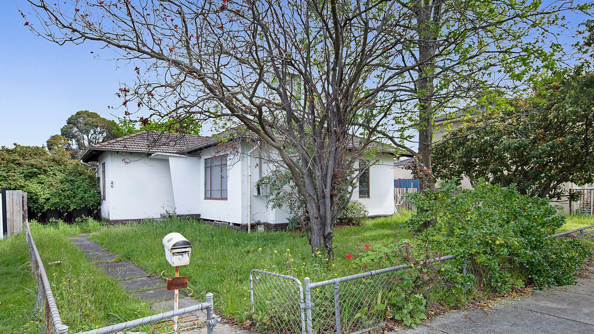 26 Oleander Street, Doveton VIC 3177, Image 1