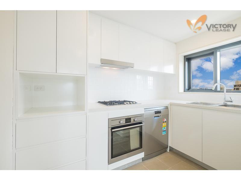 1402/22 Parkes Street, Parramatta NSW 2150, Image 0