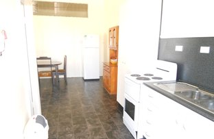 Picture of 1/19 Palm Terrace, Ingham QLD 4850