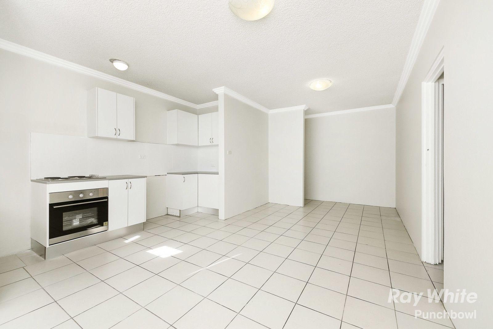 1/254 Lakemba Street, Lakemba NSW 2195, Image 1