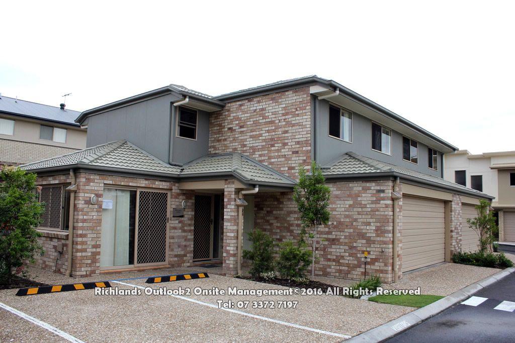 83 OLD PROGRESS ROAD, Richlands QLD 4077, Image 0