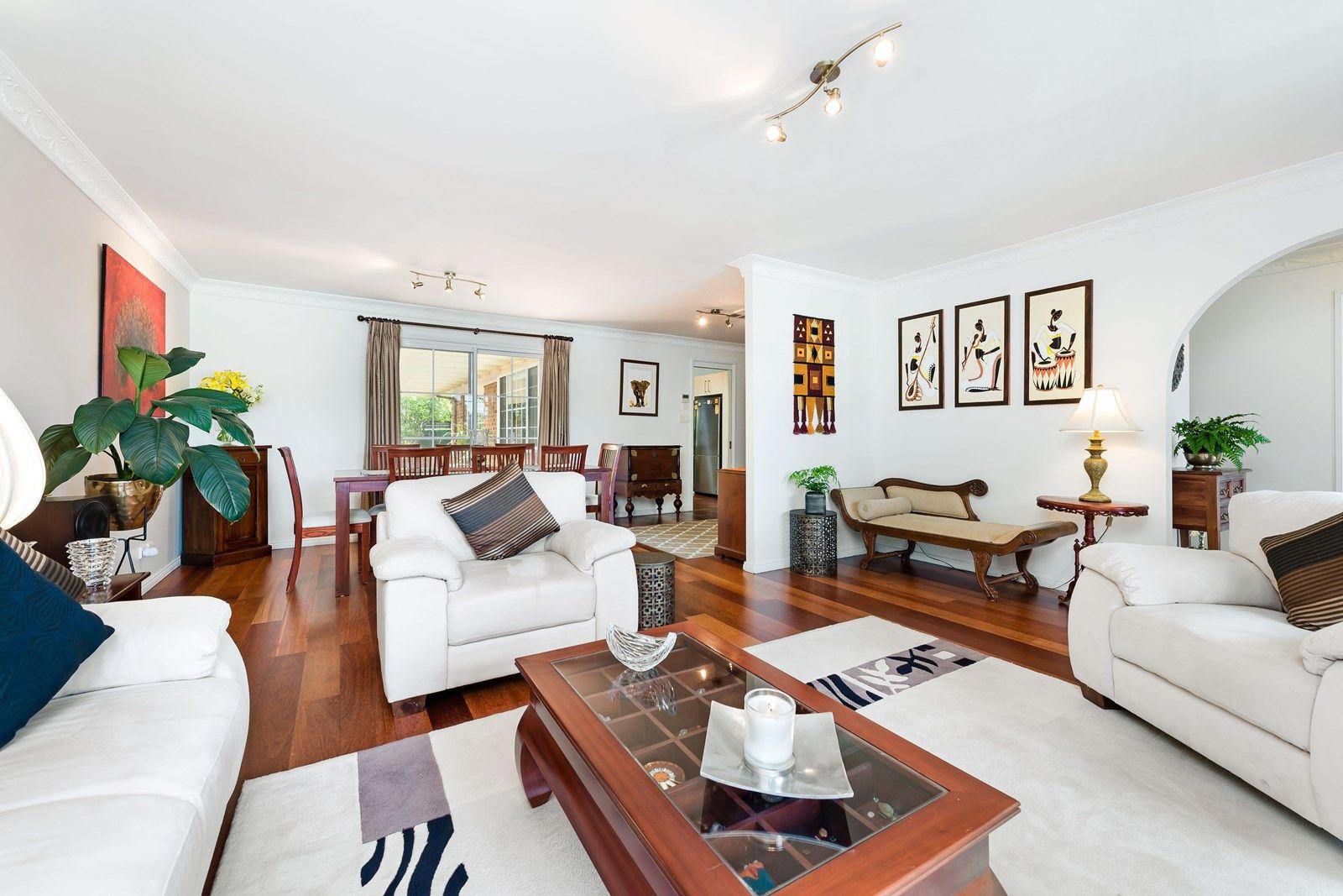 52 Telfer Road, Castle Hill NSW 2154, Image 1