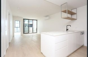 Picture of 507/5 Olive York Way, Brunswick West VIC 3055