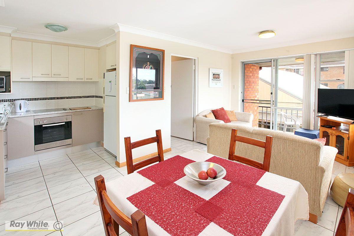 6/48 Little Street, Forster NSW 2428, Image 1