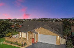 Picture of 1 Meroo Close, Flinders NSW 2529