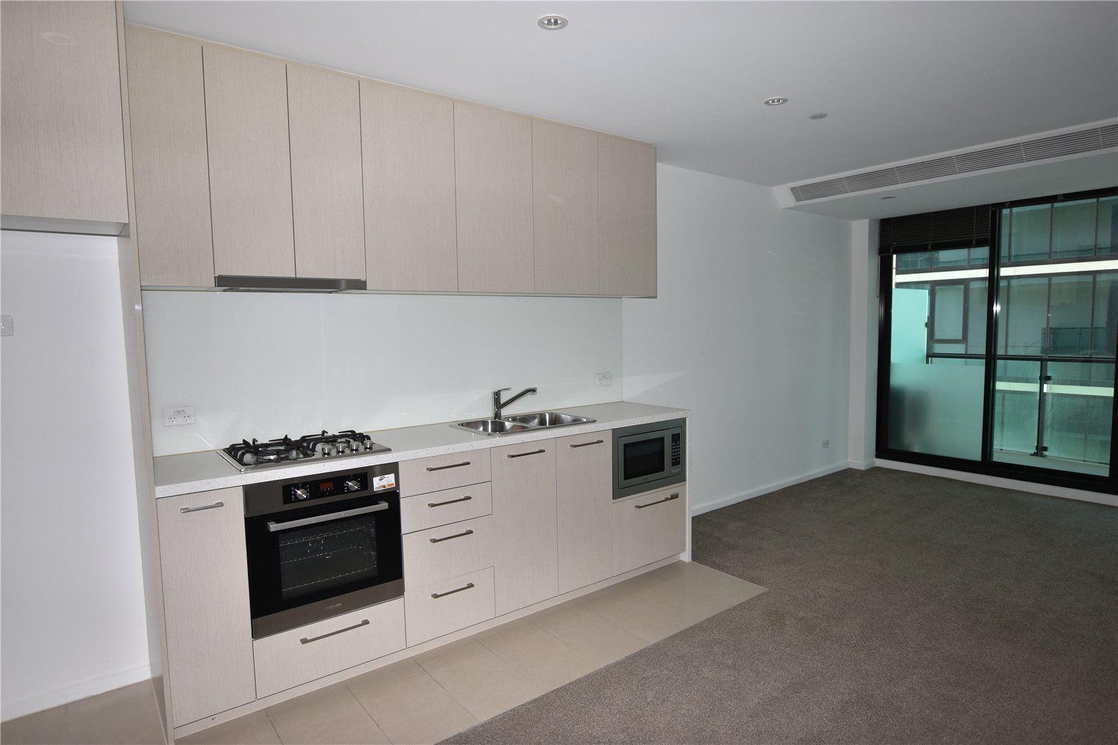 3509/618 Lonsdale Street, Melbourne VIC 3000, Image 0