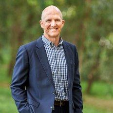 Jason Barrett, Sales representative