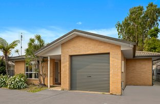 Picture of 3/6 Pacey  Street, Nambucca Heads NSW 2448