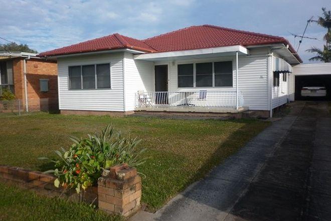 Picture of 160 Tamar Street, BALLINA NSW 2478