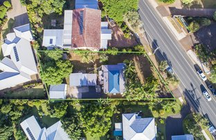 Picture of 35 King Street, Buderim QLD 4556