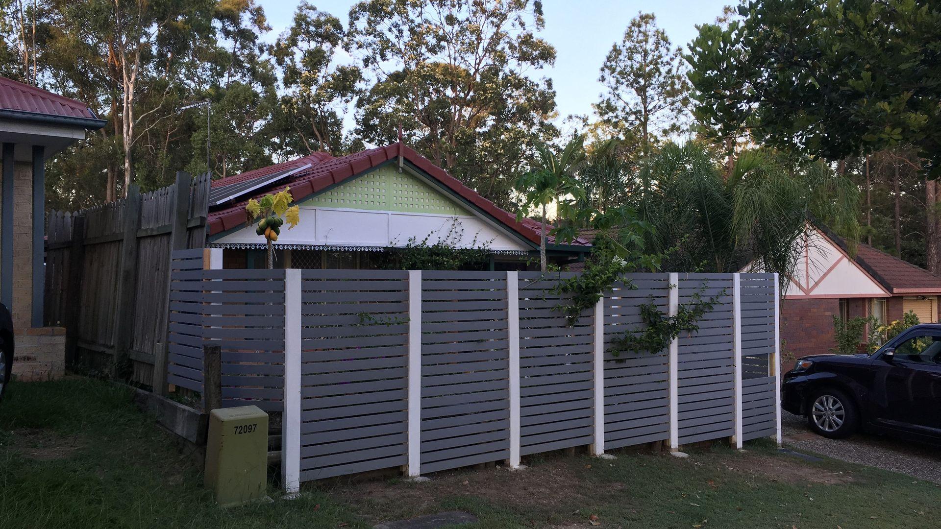 11 Bishop street, Forest Lake QLD 4078, Image 1