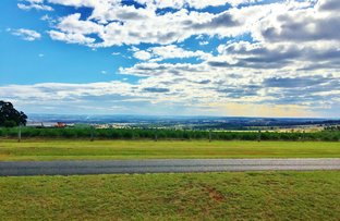 Picture of Lot 6 Crownthorpe Road, Murgon QLD 4605