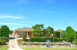 Picture of 116 Hindmarsh Street, Cranebrook NSW 2749
