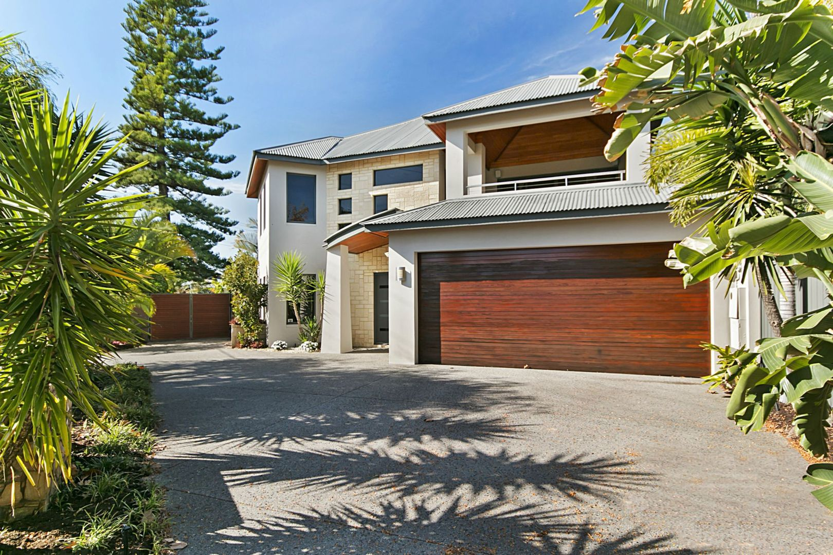 321 Mill Point Road, South Perth WA 6151, Image 0