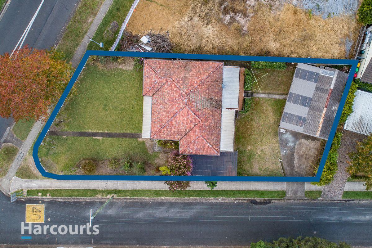 22 Greenwood Road, Kellyville NSW 2155, Image 0