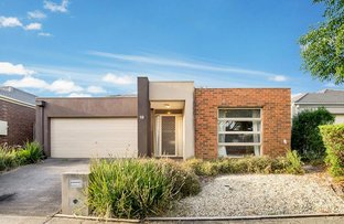 Picture of 10 Snugburgh Way, Epping VIC 3076