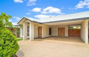 Picture of 1/10 Havelock Street, Coolalinga NT 0839