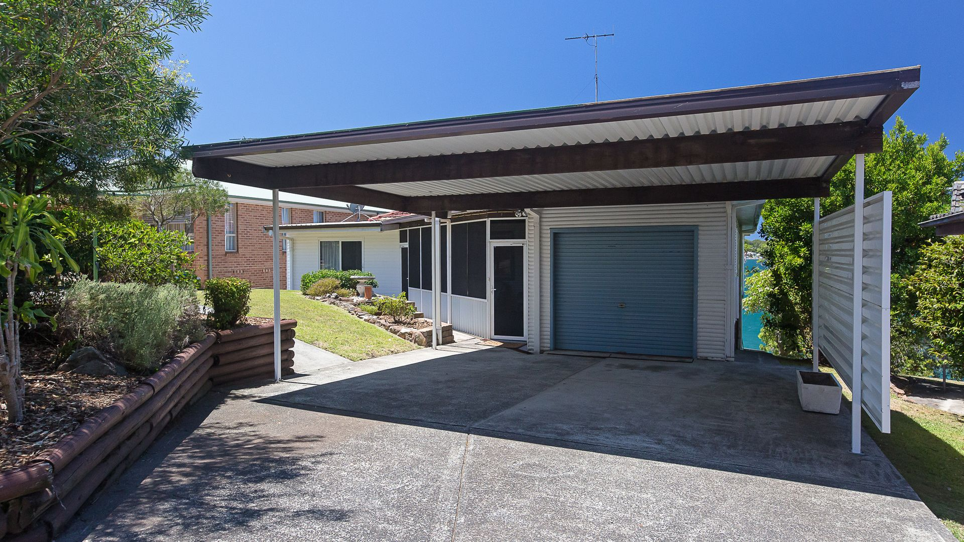 37 Fishing Point Road, Rathmines NSW 2283, Image 1